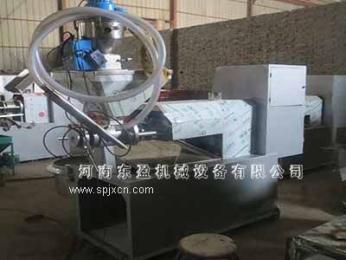 大豆螺旋榨油机 厂家直销品质保证
