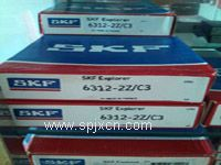 SKF轴承专业供应商-SKF轴承价格实惠