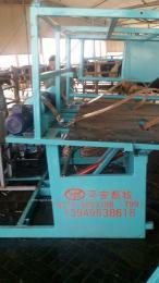 供應液壓式修蹄機