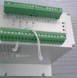 HJYCIS-N1 330101020009烟支检测系统