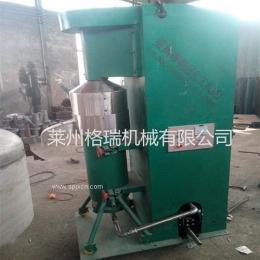 供应各种型号立式砂磨机,油漆涂料立式砂磨机
