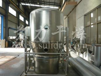 GFG-200型高效沸腾干燥机设备