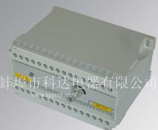 390135030001电机控制器