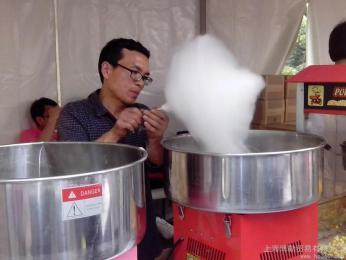 供應上海棉花糖機租賃 棉花糖機租賃出租 商用棉花糖機
