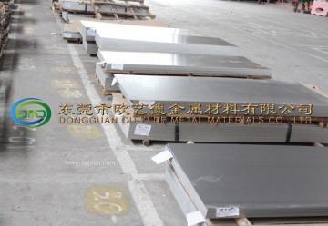 台湾中钢SK7弹簧钢密度