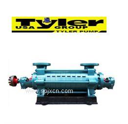 进口锅炉给水泵 进口液压式计量泵<美国TYLER系列>