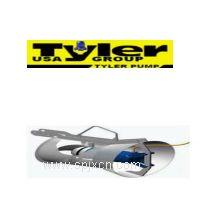 进口潜水穿墙泵 进口潜水回流泵<美国TYLER系列>.