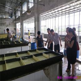 惠州豆皮机豆油皮机原生态6盘腐竹机酒店饭店专用