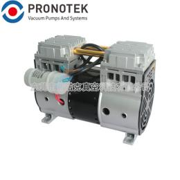 微型压缩机