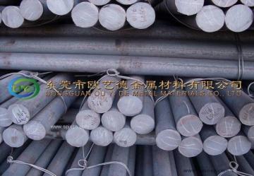 65Mn弹簧钢圆棒屈服强度