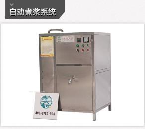 彭大顺小型豆腐机厂家的小型豆腐机出品率高,性价比高