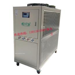 湖南测试冷水机