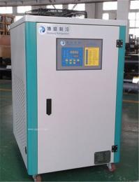 上海工业冷水机,箱式低温冷水机