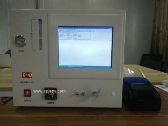 LNG分析仪,热值分析仪,气化率分析仪LNG