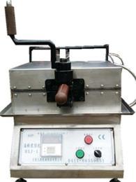 海鲜化石饼机