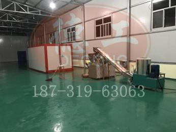 海南100型廠家直銷海螺面機