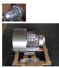 西门子气环式高压风机2BH1610-7HH57