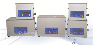 SPR系列超声清洗机超声波清洗机超声波脱气机