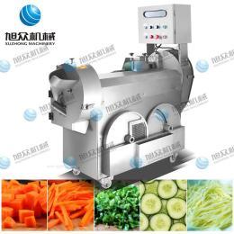 一件代发多功能切菜机新款小型切菜机厂家直销 蔬菜切丝切片机 蔬菜切丁切条机
