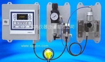 水中油分析仪
