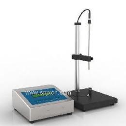 DER-4罐内涂膜完整性测定仪