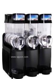 周口開奶茶店 周口奶茶技術學 奶茶店設備機器購買 奶茶原料供應