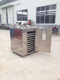 临朐电热干燥箱