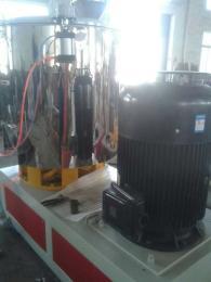 化工配料機  干燥混色機  塑料混色機