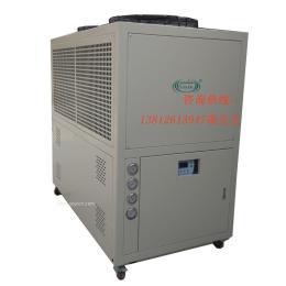 无锡反应釜冷水机