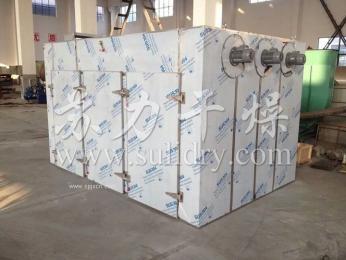 ct-c-3型热风循环烘箱