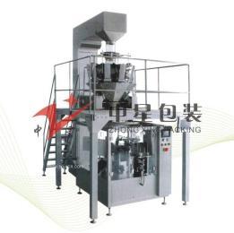 化肥包装机 复合肥包装机