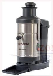 法国robot-coupe J100 ultra 进口商用榨汁机 果汁满满榨汁机
