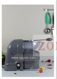 意大利原裝 SIRMAN 舒文TG TRITON 商用大功率碎冰機 進口刨冰機