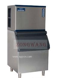 意大利Scotsman 斯科茨曼 NW458-AS 商用方块制冰机 200kg