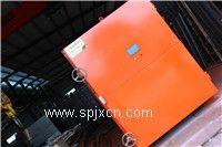 200公斤型小型真空預冷機
