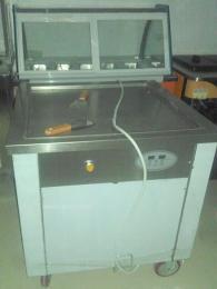 偃师硬冰淇淋机|冰淇淋机价格|冰淇淋机