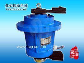 供应业内知名品牌立式振动电机