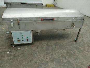 鍋貼機價格 生產鍋貼機 烤蒸饃機