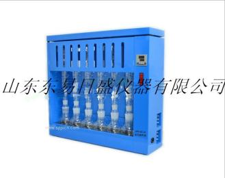 BSXT-06型脂肪測定儀