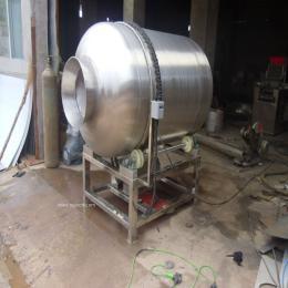 汇康BL-1000 滚筒拌料机 全自动拌料机 厂家直销
