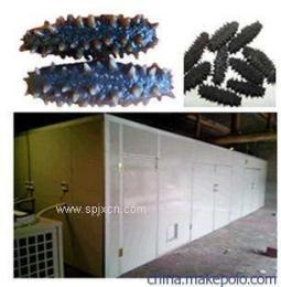 佛手烘干机空气能佛手节能烘干房药材烘干设备生产厂家