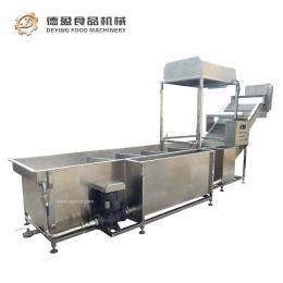 肉类清洗机 产品图片