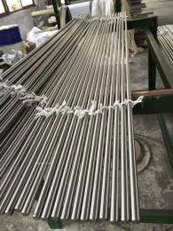 316L研磨不锈钢棒 进口SUS316抛光不锈钢圆棒