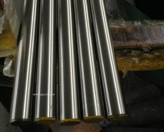 SS304不锈钢线材 不锈钢焊丝 半圆线