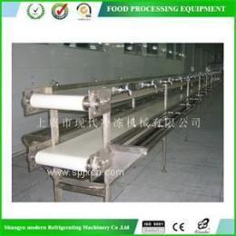 食品机械 鱼加工机械设备 鱼速冻机械 水产品加工设备 工作台