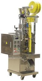 立式颗粒包装机/全自动药片包装机/干燥剂自动包装机