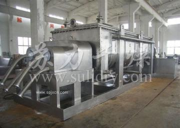硫氢化钠专用干燥机