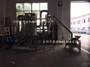 五谷杂粮磨粉机
