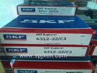 SKF轴承代理商,厦门品牌好的SKF轴承批售