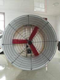 玻璃钢风机+玻璃钢生产厂家+大益正+**看过来**